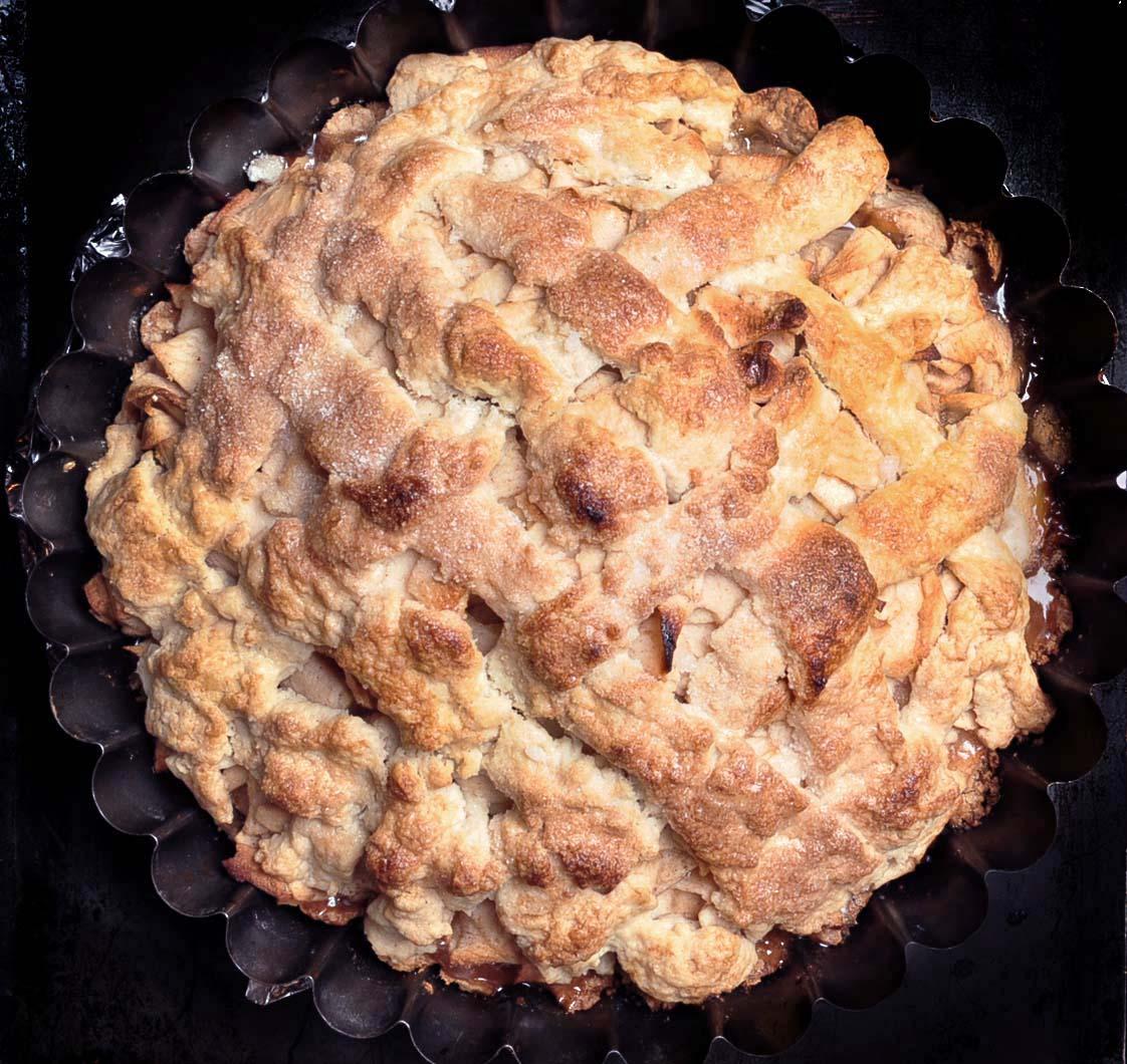 [Image: english-apple-pie.jpg]